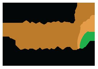 Logo_slurp
