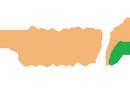 logo_slurp_footer