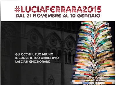 luciaferrara2015